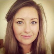 Amy Walsh Service Manager Dublin/Mid-Leinster and Mid-West/South Regions