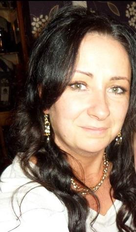 Geraldine YAP Ireland Advocate