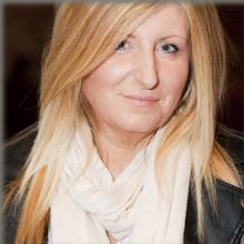 Kathy Crinion Team Leader