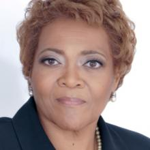 Lynette Brown Sow Director