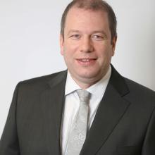 Philip O'Callaghan Director