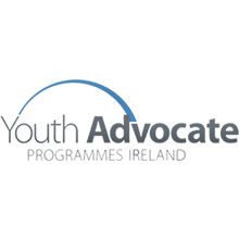 Board of YAP Ireland