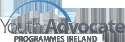 YAP Ireland Logo