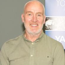 Donal Murphy Director