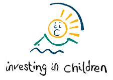 Investing in Children Membership Award Scheme