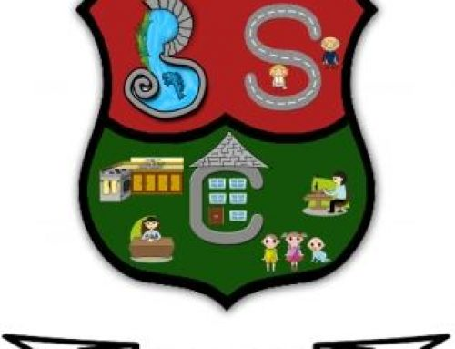 Congratulations to the Young Person from YAP in Cavan who won the Design a Logo Competition