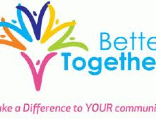Better Together Video Competition